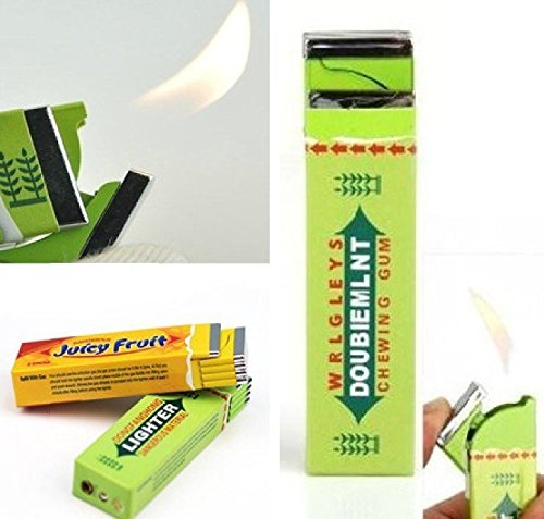 chewing-gum-normal-flame-cigarette-cigar-lighter-refillable-butane-gas-lighter