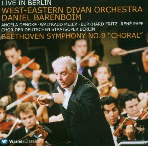 beethoven-symphony-no-9-barenboim