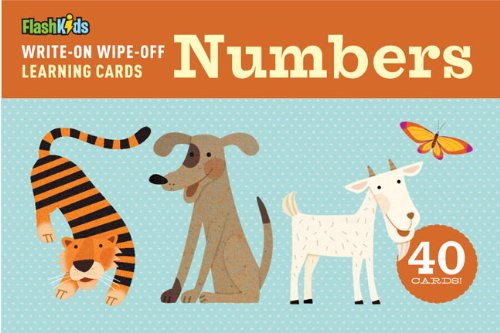 numbers-write-on-wipe-off-learning-cards