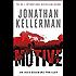 Motive (Alex Delaware)