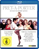 Pret-a-Porter kostenlos online stream
