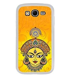 ifasho Designer Phone Back Case Cover Samsung Galaxy Grand I9082 :: Samsung Galaxy Grand Z I9082Z :: Samsung Galaxy Grand Duos I9080 I9082 ( Pink Black White Diamond Colorful Pattern Design )
