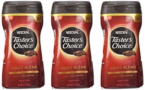 nescafe-tasters-choice-instant-coffee-12-oz-pack-of-3