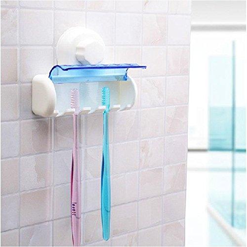 rongxinuk-kunststoff-zahnburste-crest-spinbrush-halter-mit-saugnapf-stander-home-badezimmer-zubehor-