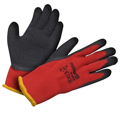 meister-gant-double-thermique-a-lexterieur-9428730