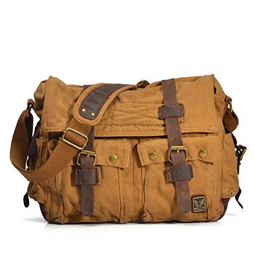 new-retro-trend-personality-canvas-bag-travel-shoulder-bag-b0047