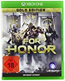 For Honor - Gold Edition [Xbox One]