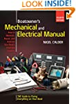 Boatowners Mechanical and Electrical...