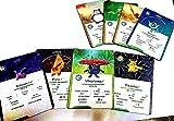 Pokemon cards Pokemon GO Box (36 packs) ...