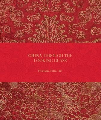 -china-through-the-looking-glass-by-author-may-2015-paperback