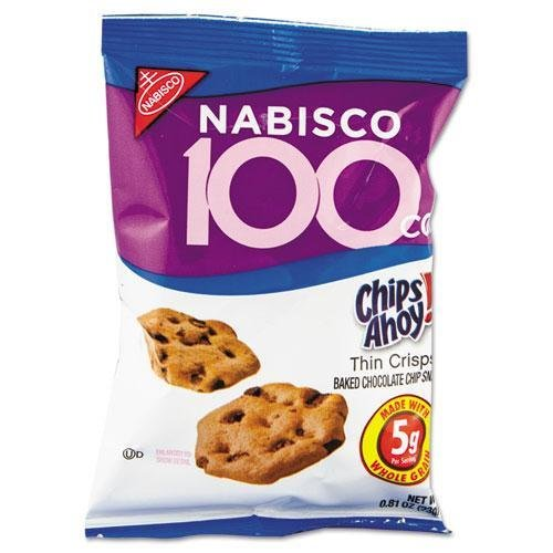 nabisco-100-calorie-chips-ahoy-chocolate-chip-cookie-6-box-610-dmi-bx