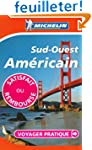 Sud-Ouest am�ricain