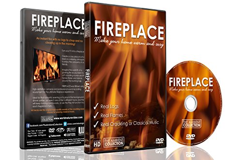 fireplace-dvd-fireplace-2016-filmed-in-high-definition-included-hd-40-minute-fire-download