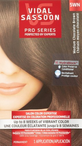 vidal-sassoon-pro-series-hair-color-5wn-medium-chocolate-brown-1-kit-by-vidal-sassoon-by-vidal-sasso