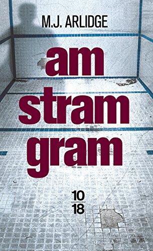 """<a href=""""/node/166478"""">Am stram gram</a>"""