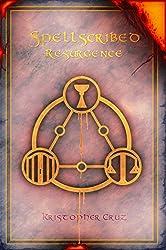Spellscribed: Resurgence (English Edition)