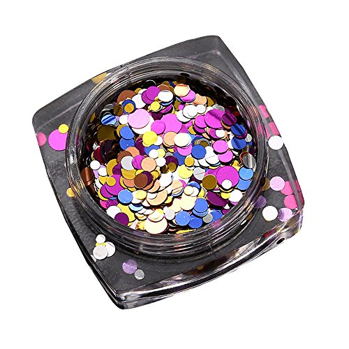 tongshi-mixed-mini-round-thin-nail-art-glitter-paillette-nail-tip-bottle-gel-polish-decoration-manic