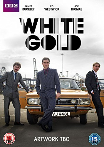 white-gold-dvd-2017