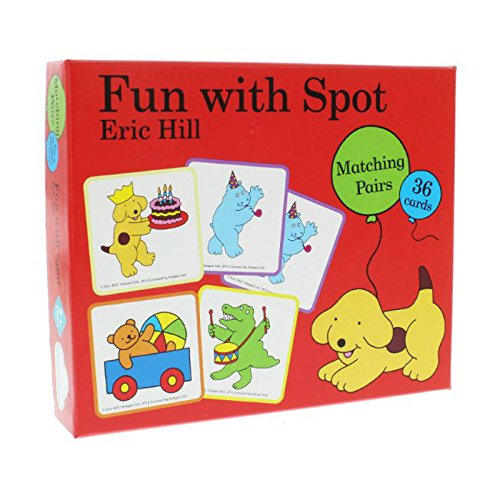 fun-with-spot-matching-pairs-game