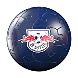 Ravensburger Mini Puzzleball - Bundesliga )