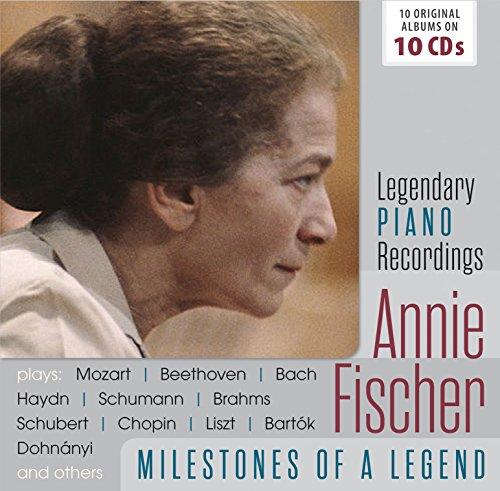 milestones-of-a-piano-legend
