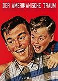 Der Amerikanische Traum - US Werbung der 50er [2 DVDs]