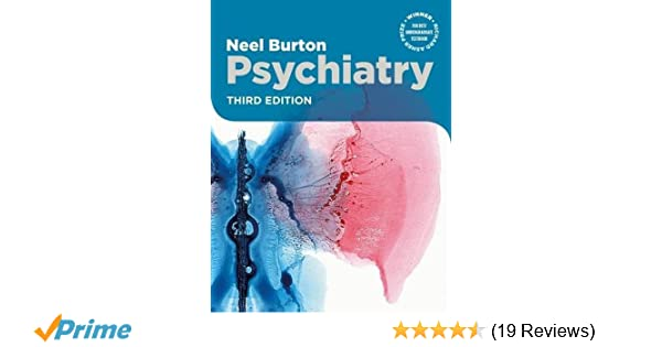 First Aid Psychiatry 3rd Edition Pdf