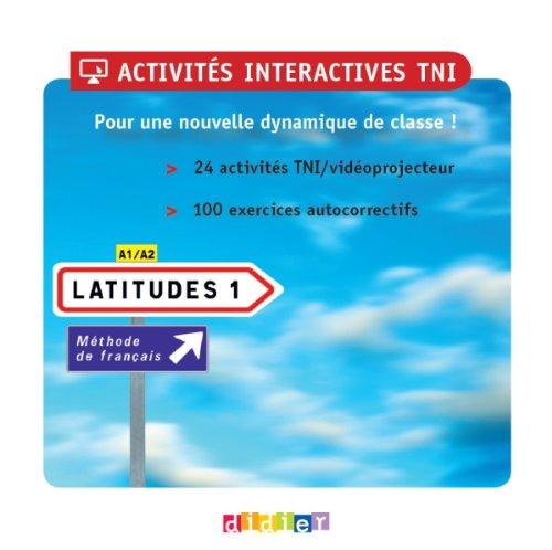 latitudes-a1-a2-cd-rom-ressources-numeriques