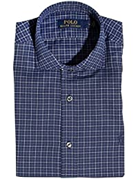 POLO RALPH LAURENChemises Manches longues Hommes - 710-676294-002H17