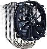 Scythe SCMGD-1000 - Mugen SCMGD-1000 MAX CPU Cooler - 140mm