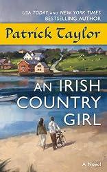 An Irish Country Girl (Irish Country Books)