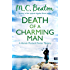 Death of a Charming Man (Hamish Macbeth Book 10)