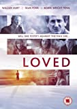 Loved [DVD] [1997] [Import anglais]