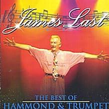 The Best of Hammond & Trumpet