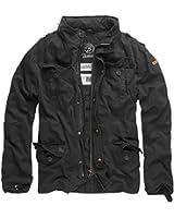 Brandit Herren Jacke M65 Streetwear Style