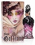 John Galliano - John Galliano - Eau de parfum - 60ml