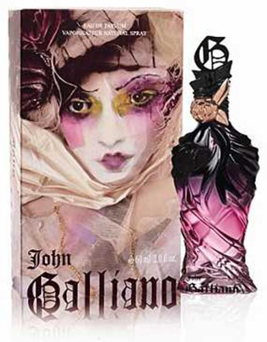 john-galliano-eau-de-parfum-spray-60ml
