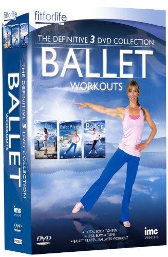 ballet-the-definitive-3-dvd-box-set-containing-ballet-workout-total-body-toning-ballet-workout-for-l