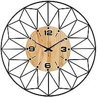 Wanduhren FürHolz Auf Metall Uhren Suchergebnis 8OPk0nw