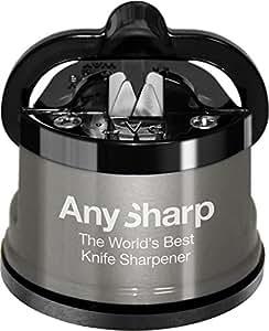 Anysharp Pro Knife Sharpener Gift Pack