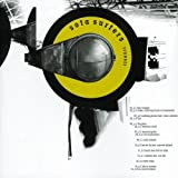 Transit by Sofa Surfers (1997-11-03)
