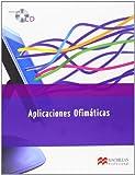 Este libro es una completa guía para llegar a dominar las aplicaciones informáticas más utilizadas en la actualidad tanto en el día a día profesional como en la vida cotidiana.