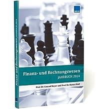 Jahrbuch Finanz- und Rechnungswesen 2014
