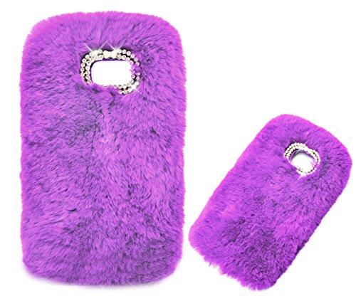 Cover Samsung Galaxy Note 5 N9200 360 Gradi,Custodia Full Body Samsung Galaxy Note 5 N9200,Fronte Retro trasparente Ultra Sottile Silicone Case Molle di TPU Sottile 3 in 1 Protezione Completa Glitter  color 004
