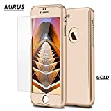 Mirus 360 Degree Full Body Protection Front - Best Reviews Guide