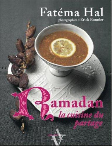 Ramadan : La cuisine du partage