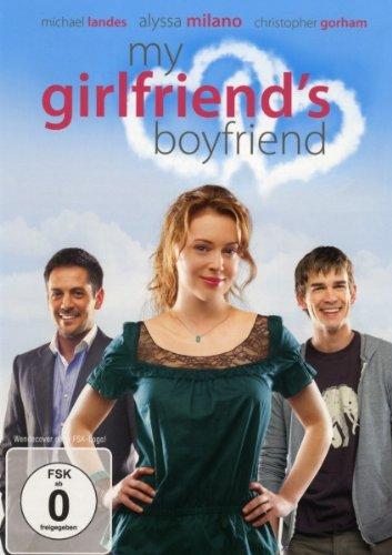 my-girlfriends-boyfriend-edizione-germania