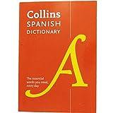 Best Collins Dictionnaires - Collins Espagnol Dictionnaire Review