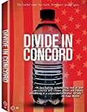 Divide in Concord by Jean Hill