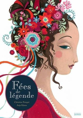 """<a href=""""/node/190822"""">Fées de légendes</a>"""